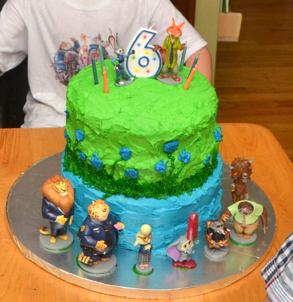 Image Result For Great Birthday Party Ideas For Hima